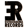Estratagema Records
